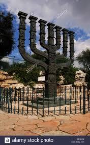 knesset menorah the knesset menorah bronze sculpture designed by benno elkan 1956
