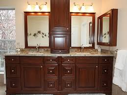 bathroom vanities lowes unique bathroom mirrors lowes double