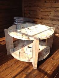 Cable Reel Chair Cable Drum Chair Diy Projects Pinterest Drums Cable And Pallets