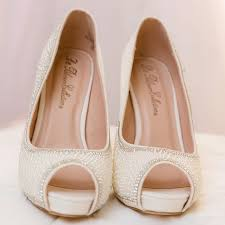 wedding shoes hk 23 wedding shoes ig 01 agapephotos23 23 and breakfast hk