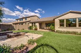 woodside homes floor plans new homes for sale in mesa az 3 bedroom house plans desire at