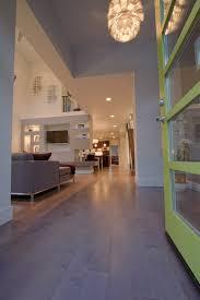 2421 mclean blvd u2014 jordan iverson signature homes