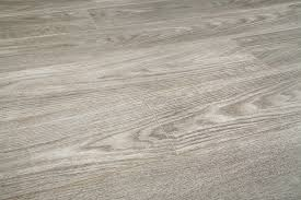 Laminate Floor Oak Free Samples Lamton Laminate 12mm National Parks Wide Board