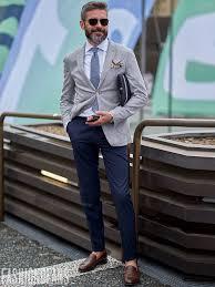 mens suit ideas for wedding best 25 summer wedding men ideas on