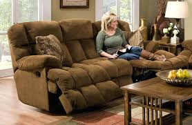 couches couches that recline reclining recliner couch covers for