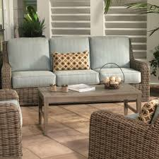 Outdoor Lifestyle Patio Furniture Contact Us Island Lifestyles