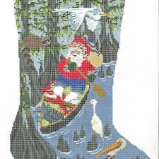 jude designs handpainted needlepoint canvases archives new