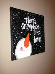 Diy Paintings For Home Decor Canvas Painting Projects Diy Ideas
