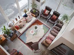 40 Incredible Lofts That Push Interior Design Architecture Aesthetic