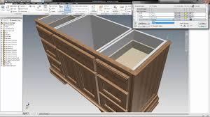 20 20 kitchen design software free 20 20 cad program kitchen design ordinary 20 20 cad program