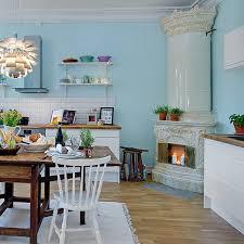 kitchen fireplace designs kitchen fireplace designs build a fireplace in your kitchen 14jpg