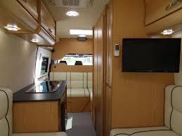 mclaren sports homes ltd luxury sporthome u0026 motorhome conversions