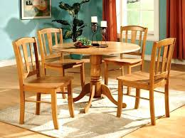 small round dining table ikea small kitchen tables ikea small round dining table lovely kitchen