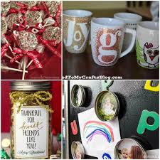 the 25 best inexpensive coworker christmas gifts ideas on pinterest