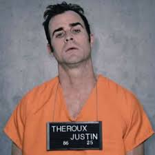 justin theroux playby directory rpg initiative