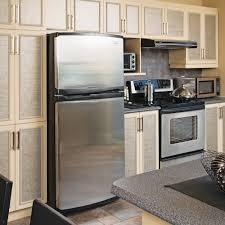 expression cuisine expression des textures dans la cuisine cuisine avant après