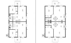 16 x 24 cabin floor plans studio design gallery 16x28 floor friesen s custom cabins 24 x 42 duplex plans cabin