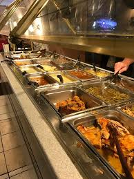 Mama Buffet Coupon 15 Off by Madison U0027s Prime Rib Buffet Sneads Ferry Restaurant Reviews