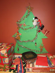 seasonal decorations handy man crafty woman heres a photo our