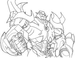 transformers prime free coloring pages art coloring pages