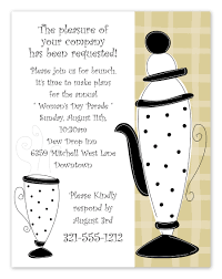 invitation to brunch wording brunch invitation card idea with wording emuroom
