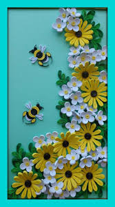 1636 best quilling designs images on pinterest quilling ideas