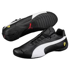 men u0027s puma and tod u0027s for ferrari shoes ferrari store