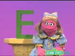 59 best letter g images on pinterest alphabet crafts letter g
