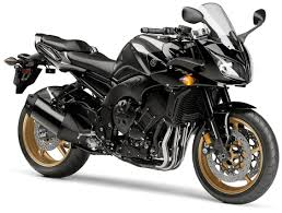 yamahamanual 2010 yamaha fz1 yamaha nz1 owners manual pdf
