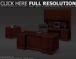 Antique Office Furniture For Sale by Latest Office Furniture Model Sell Used Office Furniture 2nd Hand