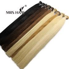 Hair Extensions U Tip by Popular Hair Bond Buy Cheap Hair Bond Lots From China Hair Bond