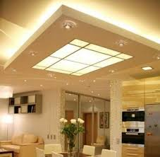 home interior ceiling design ceiling design ideas 2017 android apps on play