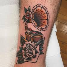 shinko tattoo albion