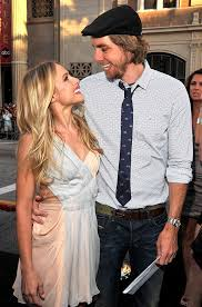 Dax Shepard Chips U0027 Star Dax Shepard And Kristen Bell Have A Hilariously Potty