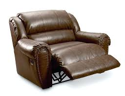 power recliner sofa leather brown leather double recliner sofa leather rocker recliner