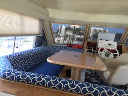 boat decor for home great boat upholstery san diego p41 in modern interior decor home