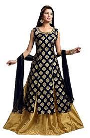 designer dress dress material dresses for wear designer dress