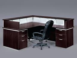 L Shaped Modern Desk by L Shaped Office Desk U2013 Tickets Football Co
