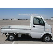 mitsubishi truck west coast mini trucks 2012 mitsubishi mini truck stock 1836