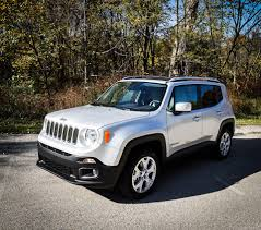 jeep renegade interior orange review 2015 jeep renegade limited 4x4 95 octane