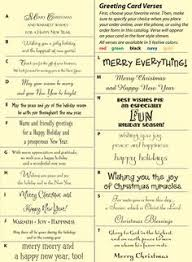 sayings for cards happy holidays