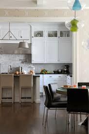 378 best kitchen design decor images on pinterest kitchen