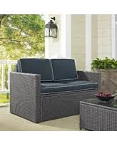 grey wicker outdoor furniture at low prices