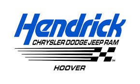 hendrick chrysler dodge jeep ram hoover birmingham al read
