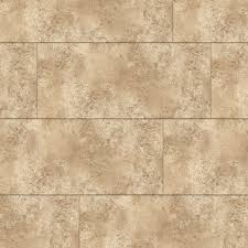 Slate Tile Laminate Flooring Sensa Authentic Expressions 8mm Cascais Tile Effect Laminate