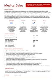 Resume Jobs by Best 25 Sales Resume Ideas On Pinterest Business Resume How To