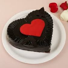 birthday cake birthday cake online order send birthday cakes online india
