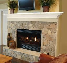 how to make fireplace mantel shelf home decorations