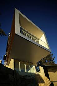 47 best architecture images on pinterest architecture