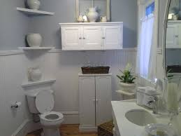 storage ideas for small bathrooms design and decorating ideas